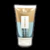 Bronzea Cream Sole SPF 30