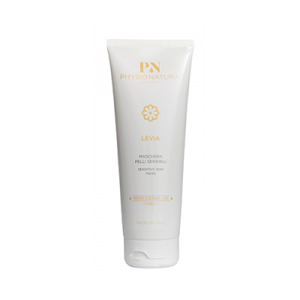 Levia Sensitive Skin Mask