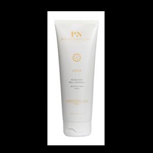 Levia Sensitive Skin Mask