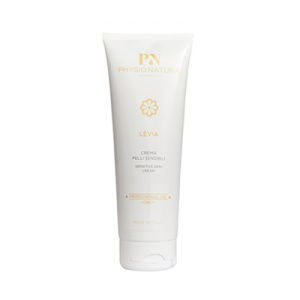 Levia Sensitive Skin Cream