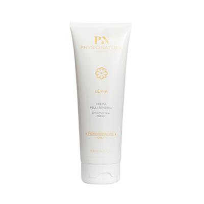 Levia Sensitive SkinCream