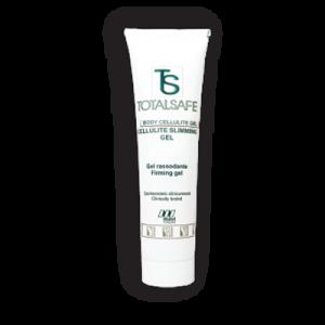 Cellulite Slimming Gel