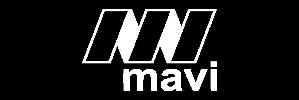 mavi_white-01