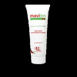 Mavilen XA
