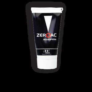 Zeroac Aquasfera