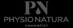 PN_logo_grey